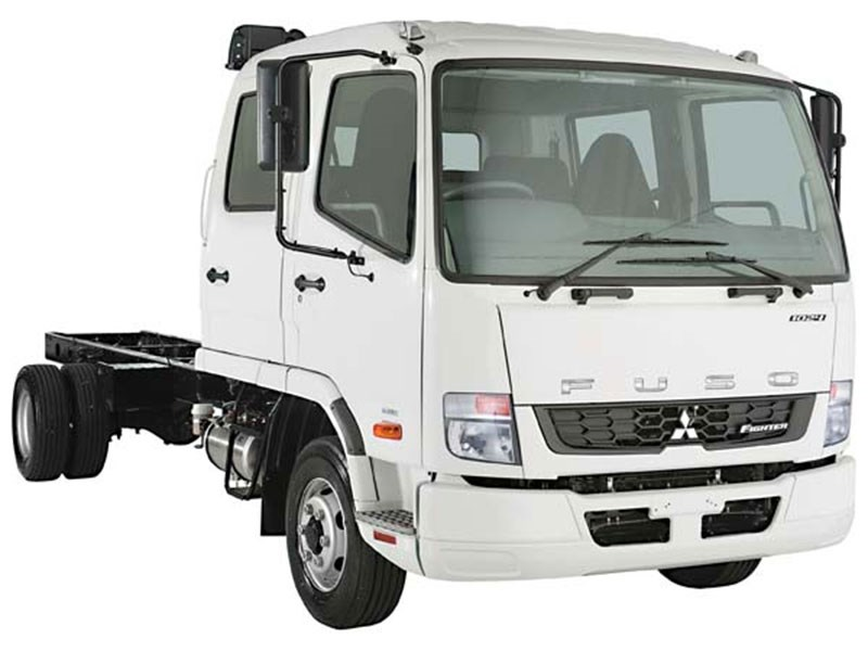 fuso fighter 71186 003