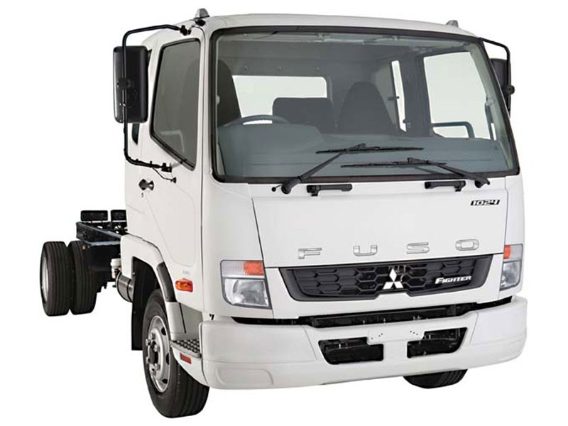 fuso fighter 71188 003
