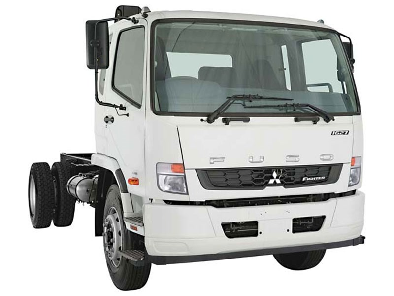 fuso fighter 71200 003