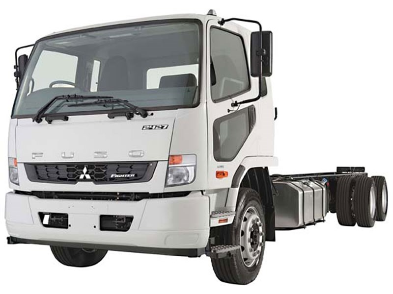 fuso fighter 71211 003