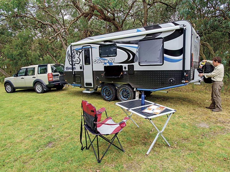 goldstream rv rhino 45365 003