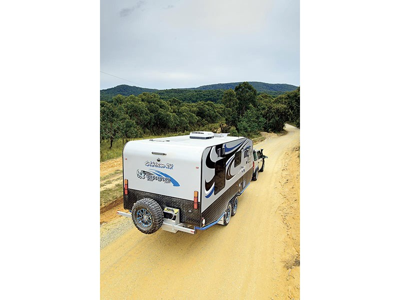 goldstream rv rhino 45365 005