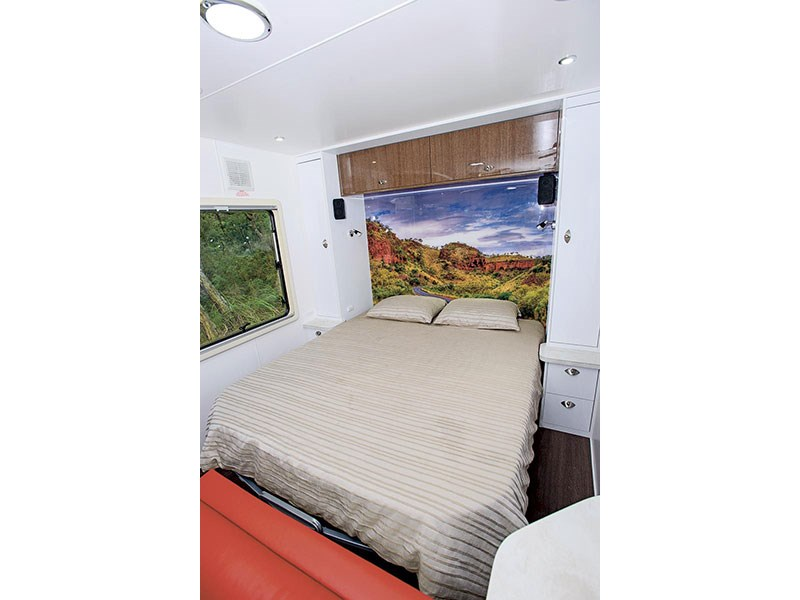 goldstream rv rhino 45365 007