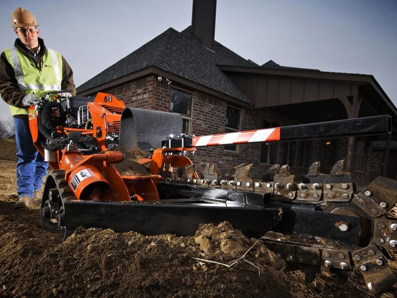 ditch witch rt12 45441 003