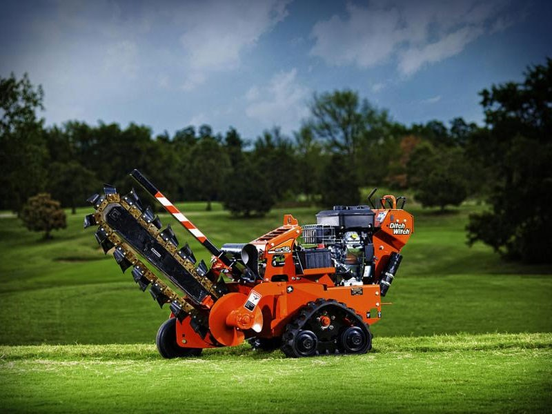 ditch witch rt16 45442 001