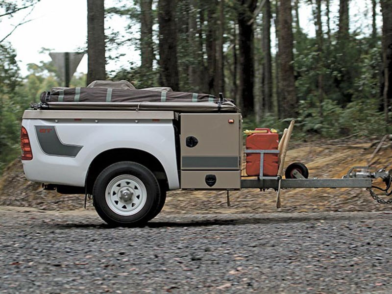 gt campers off-road touring trailer 48638 005