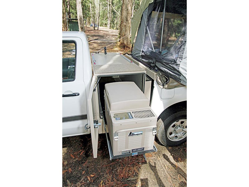 gt campers off-road touring trailer 48638 011