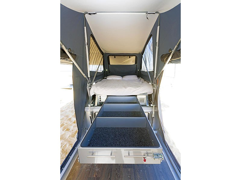 mountain trail campers edx hard floor 48636 011