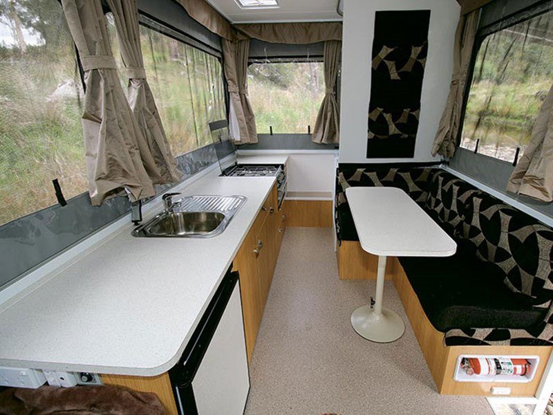 goldstream rv gold crown grv 48655 021