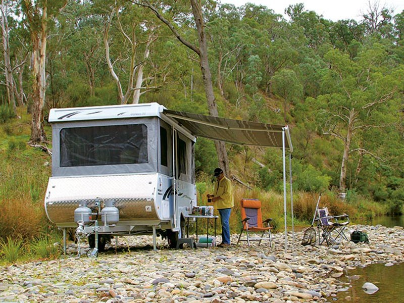 goldstream rv gold crown grv 48655 007