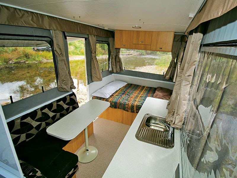 goldstream rv gold crown grv 48655 011