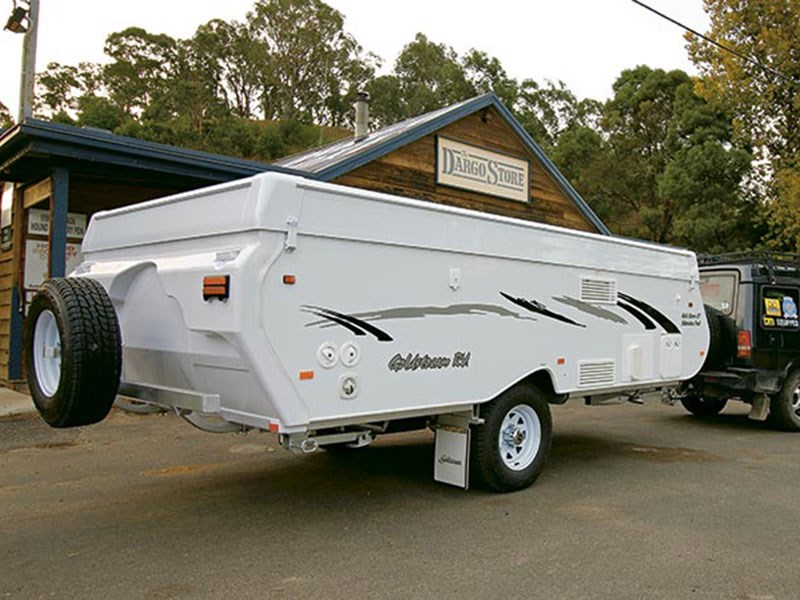 goldstream rv gold crown grv 48655 017