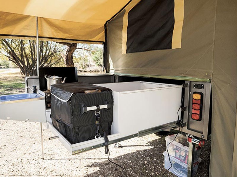 tambo campers rubicon 48651 019