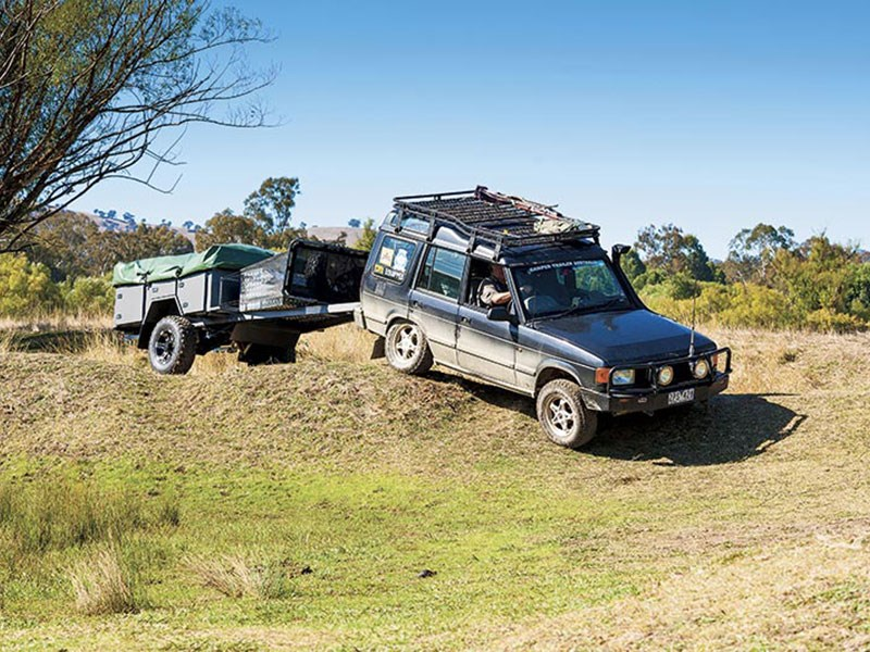 tambo campers rubicon 48651 005