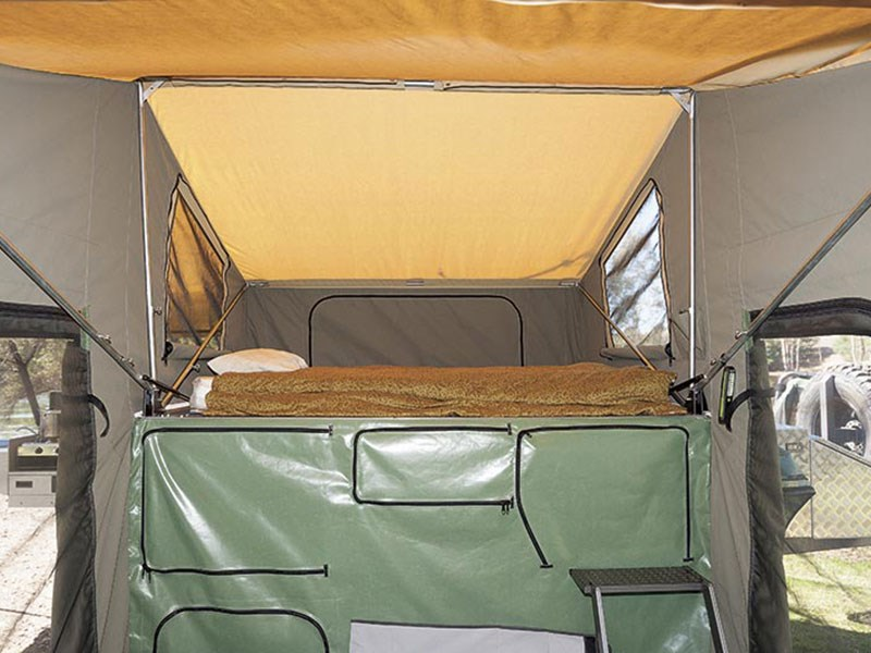 tambo campers rubicon 48651 007