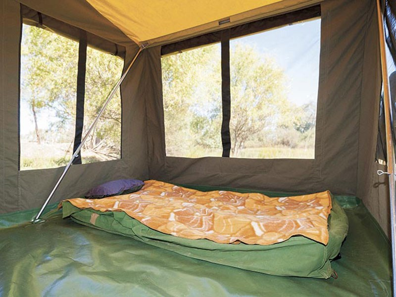 tambo campers rubicon 48651 009