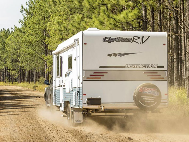 option rv distinction 50184 003