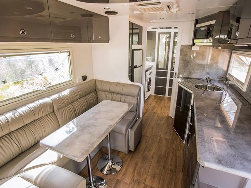 option rv distinction 50184 015