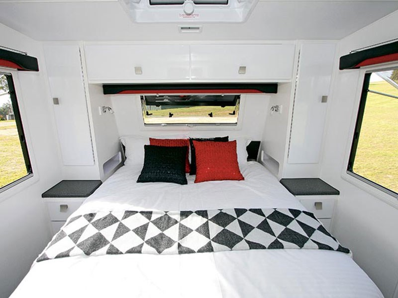 retreat caravans whitehaven 50186 019