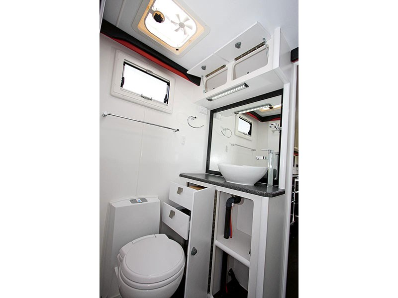 retreat caravans whitehaven 50186 023