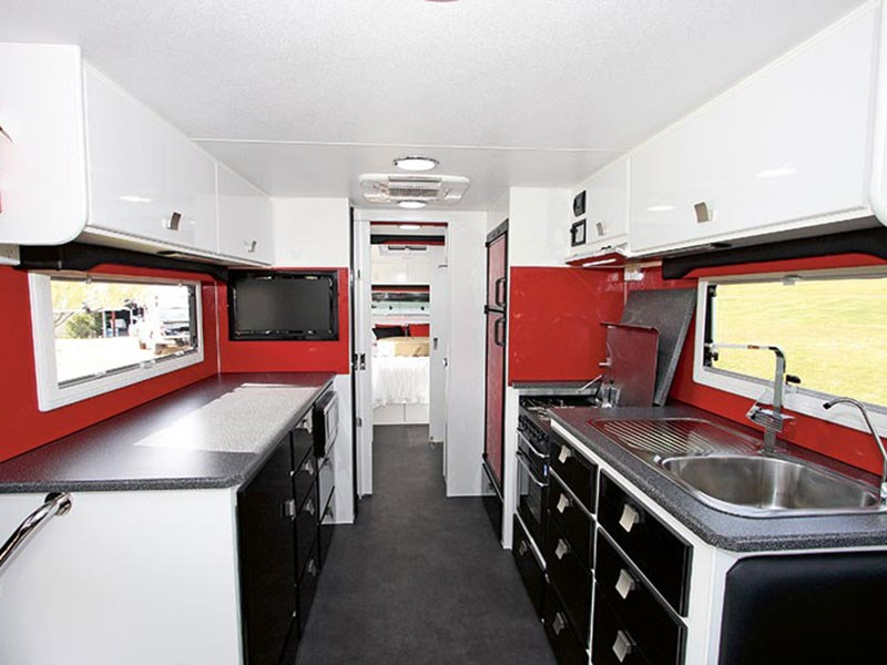 retreat caravans whitehaven 50186 025