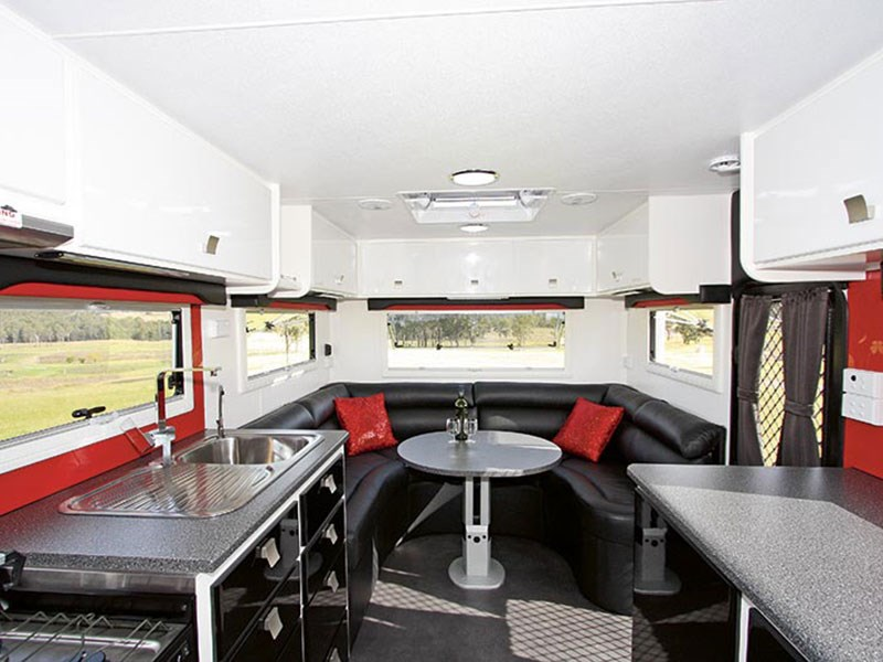retreat caravans whitehaven 50186 007
