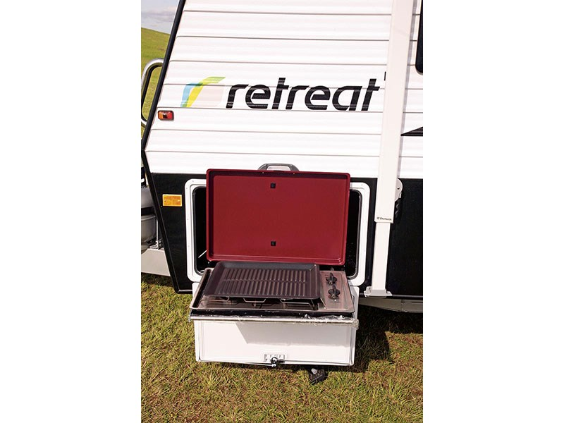 retreat caravans whitehaven 50186 013