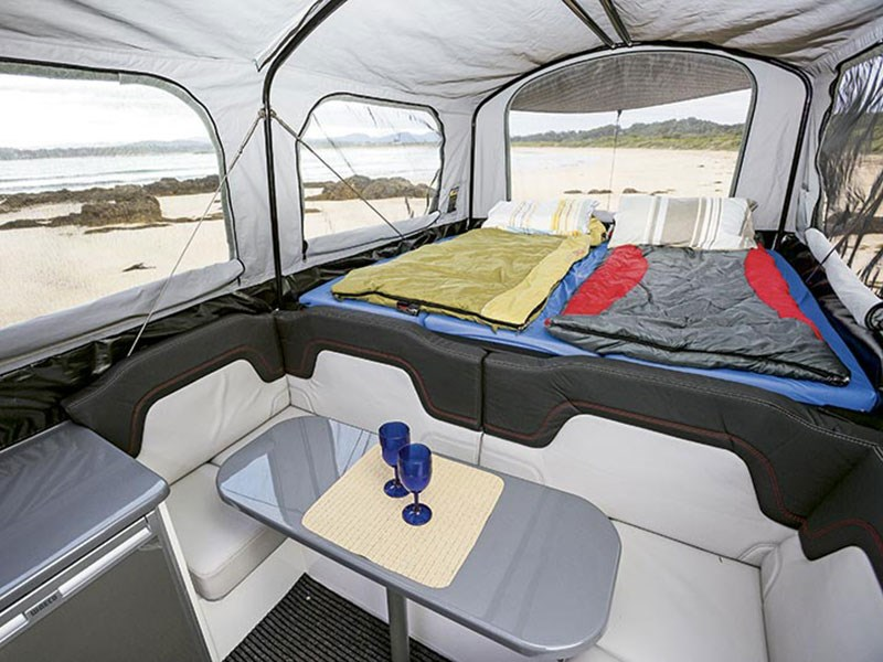 ultimate off road campers xterra 50983 007