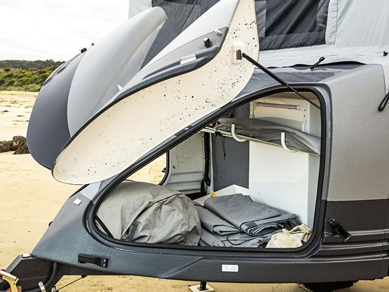 ultimate off road campers xterra 50983 005