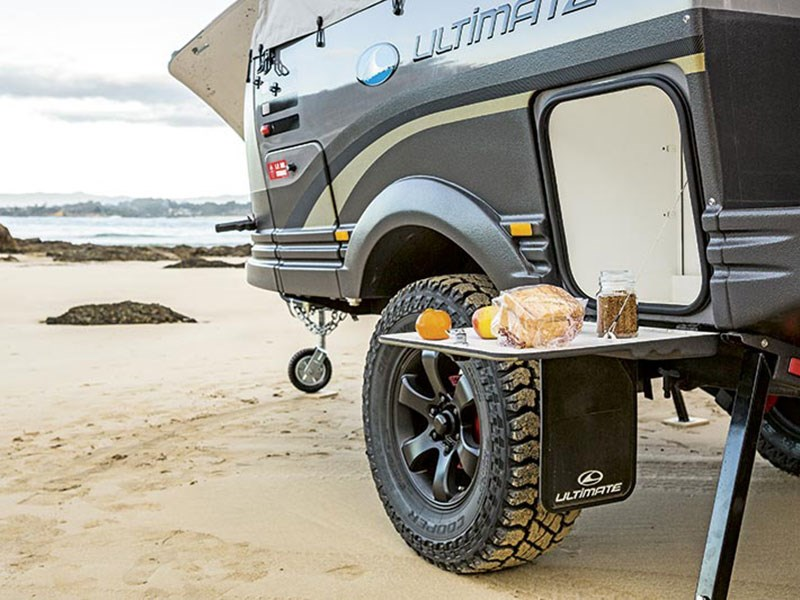ultimate off road campers xterra 50983 006