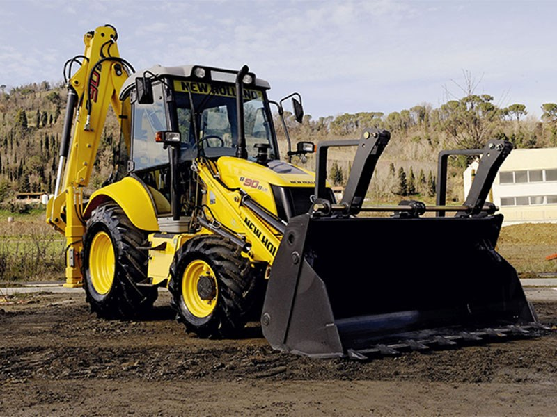 new holland b90b 51015 001