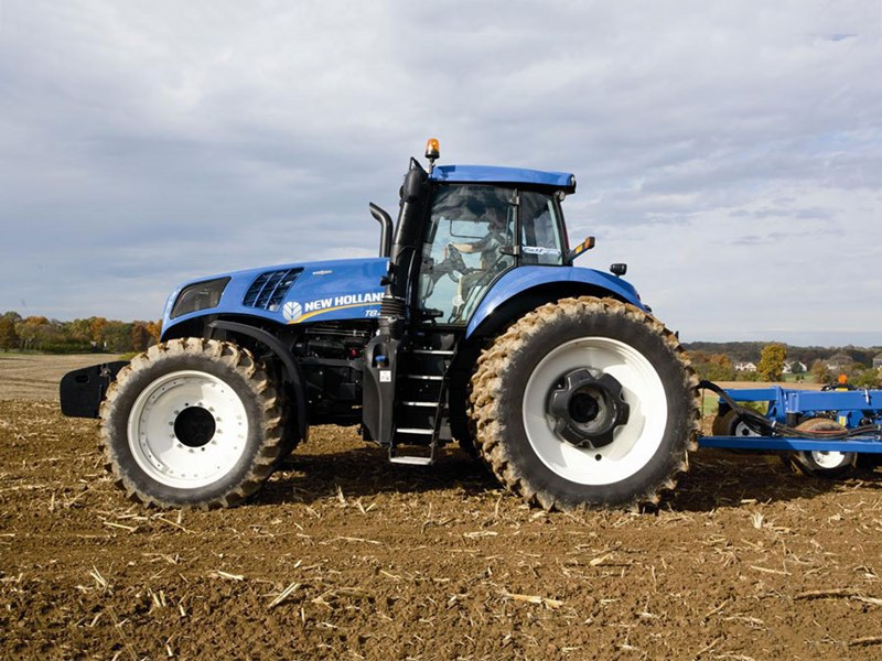 new holland t8.410 ac st 51048 005