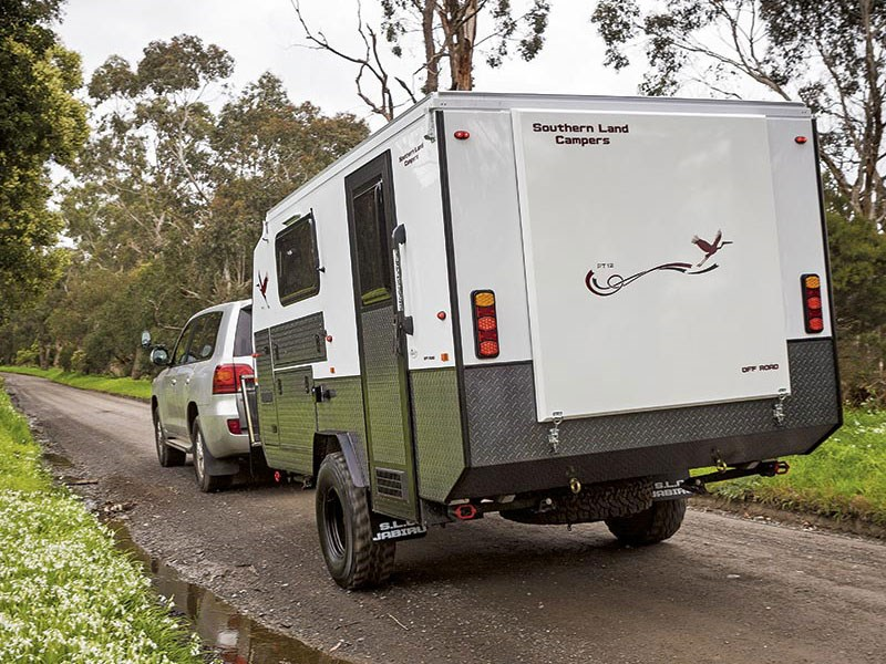 southern land campers pt12 51741 001