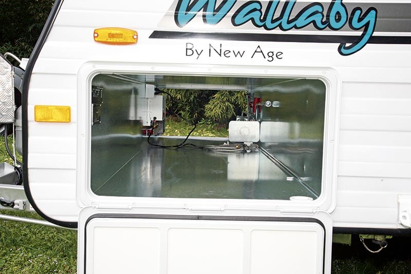 new age wallaby 51740 013