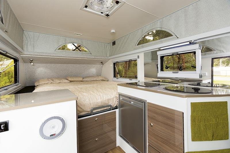 southern land campers pt12 51741 017
