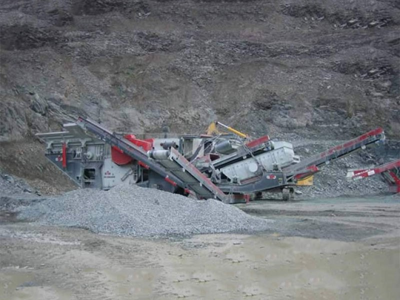 gipo b1385 s jaw crusher 51814 001