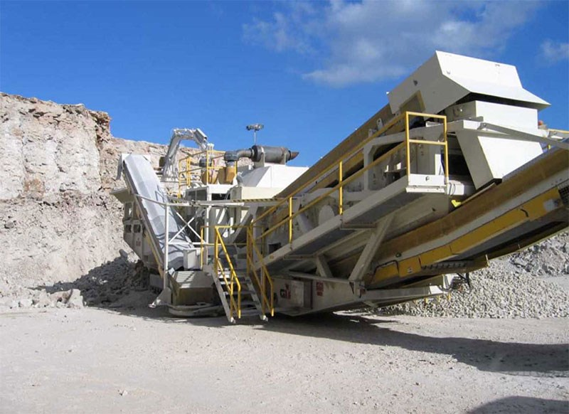 gipo rc 170 impact crusher 51817 003
