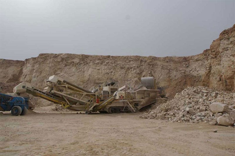 gipo rc 170 impact crusher 51817 005