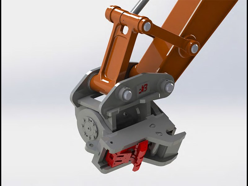 jb attachments pt06 52056 001