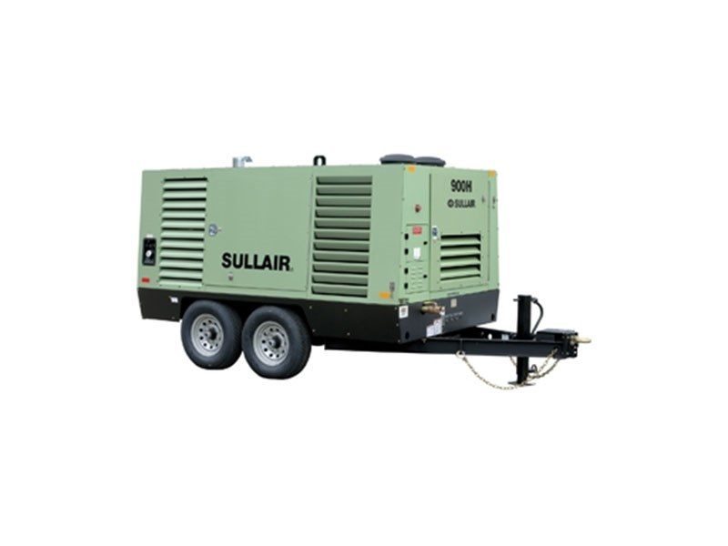 sullair 900h 52429 001