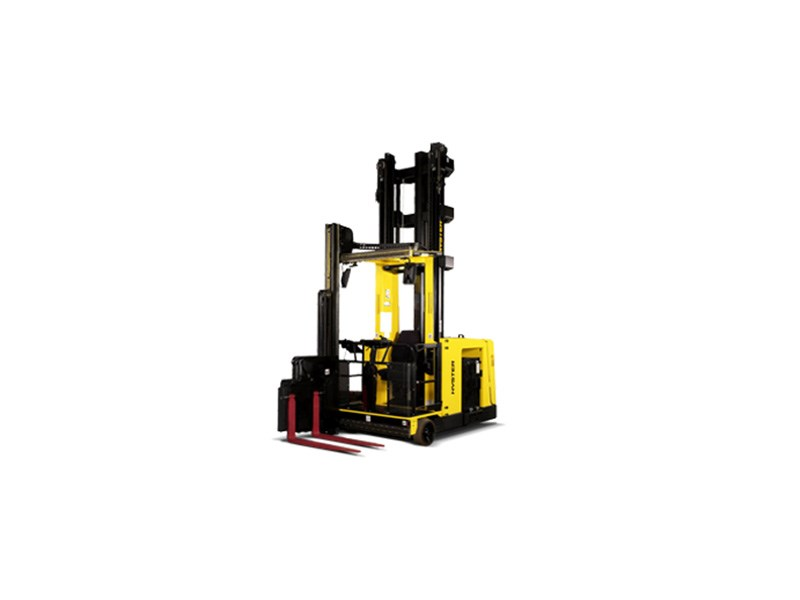 hyster c1.3 52734 001