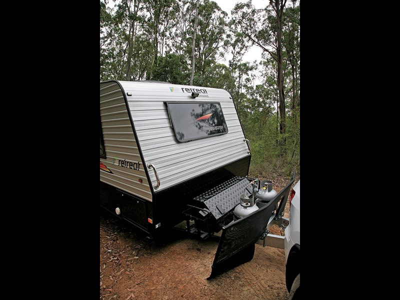 retreat caravans hamilton 52740 005