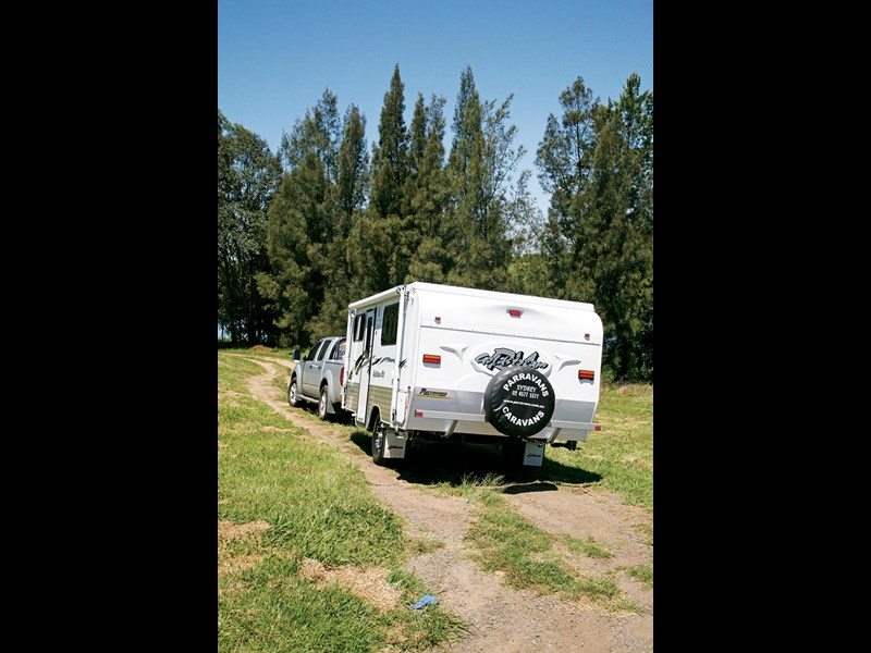 goldstream rv explorer st 52744 003