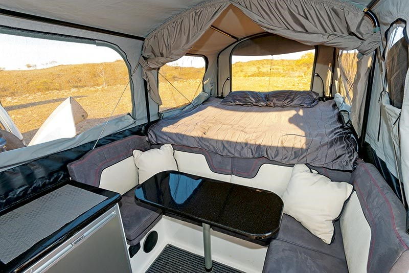 ultimate off road campers xplor gt 52926 031