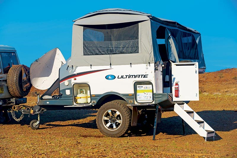ultimate off road campers xplor gt 52926 005