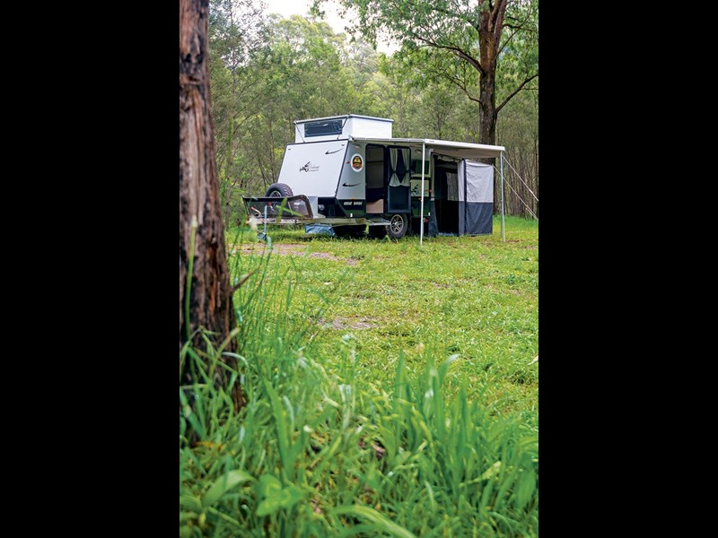 bushranger campers great divide 52940 013