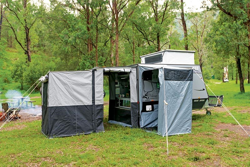bushranger campers great divide 52940 019
