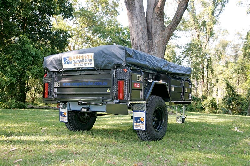 johnno's camper trailers x-r15 52929 002