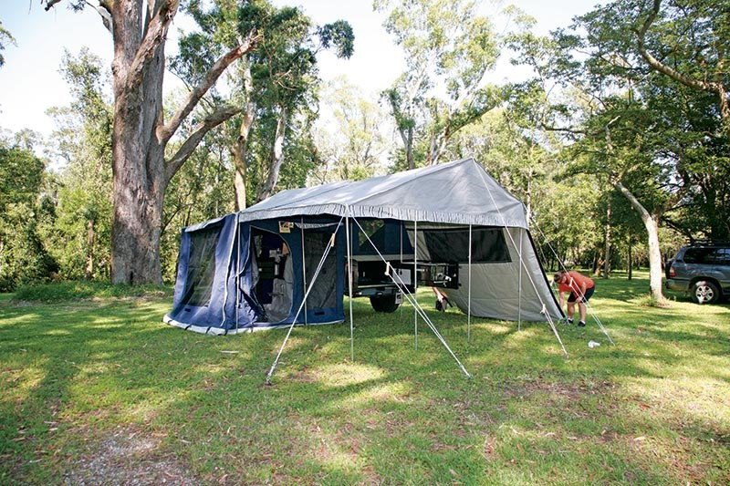 johnno's camper trailers x-r15 52929 006