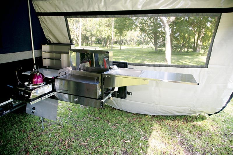 johnno's camper trailers x-r15 52929 009
